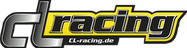 Logo CL-Racing (Mobile)